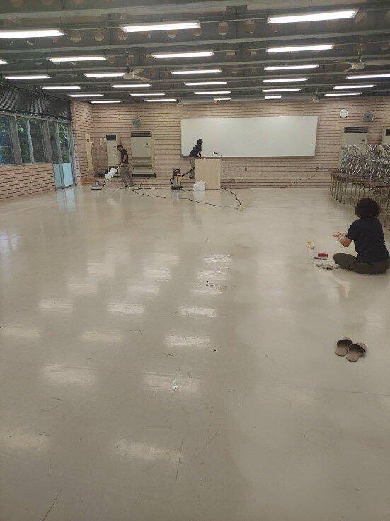HP記事(教室整備210922-1).jpg