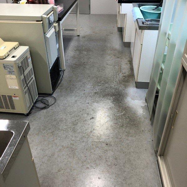 HP記事(教室整備210922-31).jpg